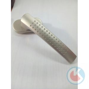 Ручка оконная Nomet Т-092-800.G5 Argus