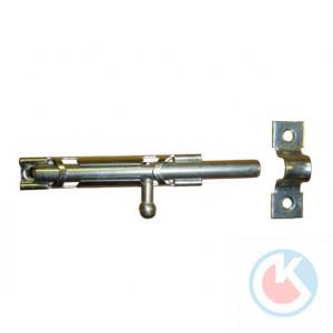 Задвижка 19305-65 мм (цинк) (200шт.)
