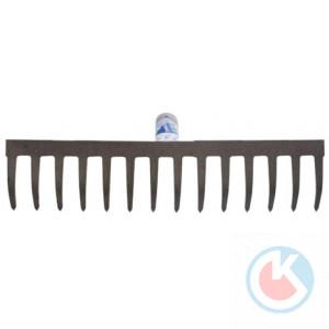 Грабли четырнадцать зубьев (с прямым зубом)