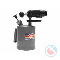 Лампа паяльная 1,5 литра КАМ (1,6кг)