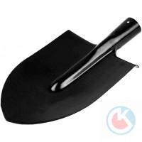 Лопата штыковая (ЛКО-3)