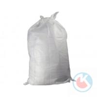 Мешок полипропиленовый 55*105см (белый)