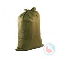 Мешок полипропиленовый 55*95 (зеленый)