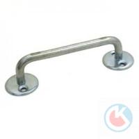 Ручка-скоба РС-100-3 (цинк)