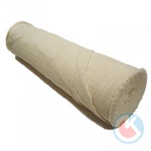 Ткань для мытья пола (ширина 80см)