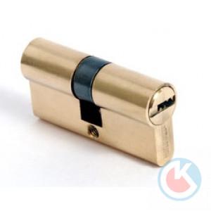 Механизм секрета АЛЛЮР F 80-BP(золото) кл/кл(перф)