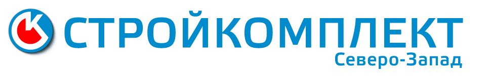 sksz.ru